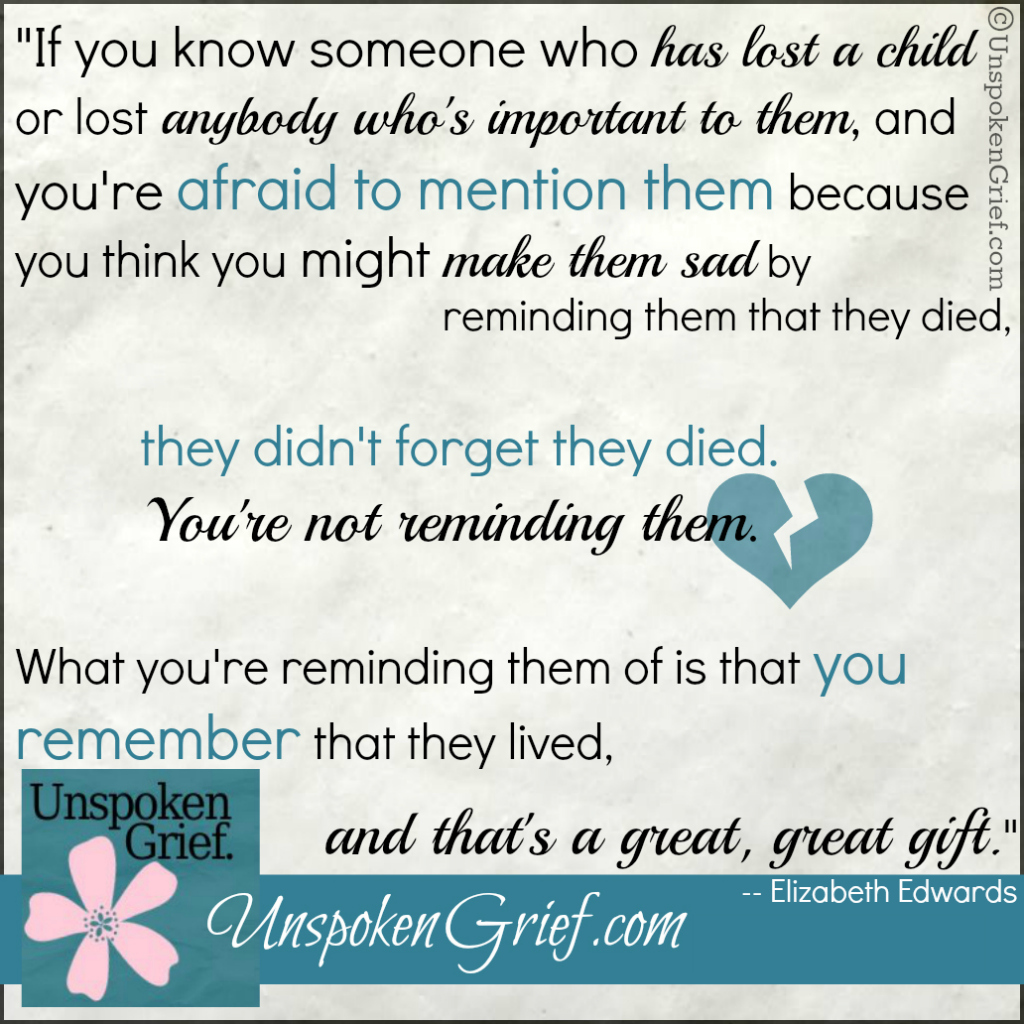 Sayings About Sorrow: Quotes When Someone Is Grieving. QuotesGram