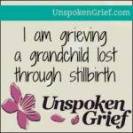 Grandparent Stillbirth