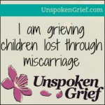 Multiple Miscarriage