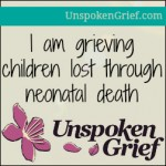Multiple Neonatal Death