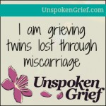 Twin Miscarriage