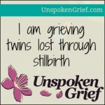 Twin Stillbirth